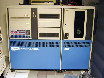 Digital PDP 11-60